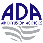 BUY Airconditioning Spare Parts ONLINE - Air Diffusion Agencies -