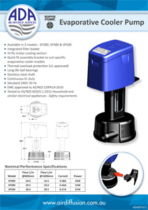Super-Pump-A4-Brochure-V1-web