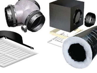 Air Conditioning Shop Online - BUY Airconditioning Parts