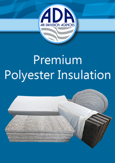 poly insulation