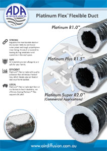 Platinum Flex V1 web1
