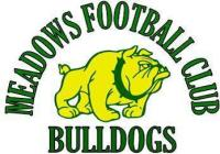 meadows football club