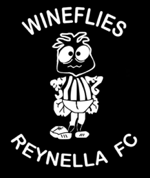 reynella football club