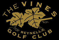vines golf club
