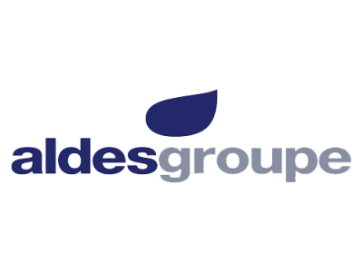 aldes_group