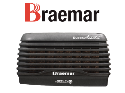 braemar_superstealth