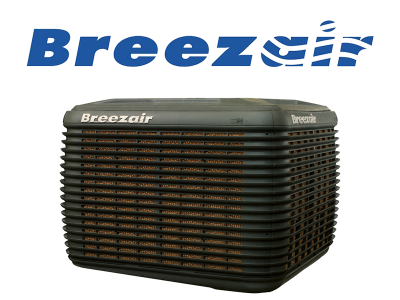 breezair_harmony