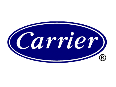 carrier_12825682