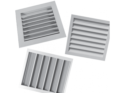 category-image---outside-grille