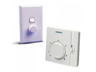 heating_wall_controls