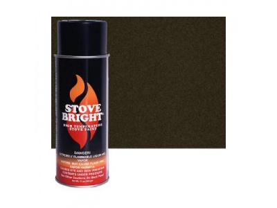 high-temperature-stove-paint-goldbr