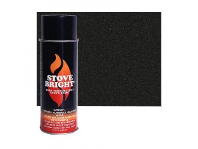 high-temperature-stove-paint-metblack