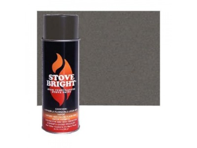 high-temperature-stove-paint-richbrownmet