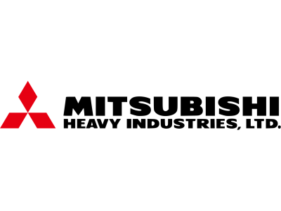 mitsubishi_heavy_industries_logo_svg