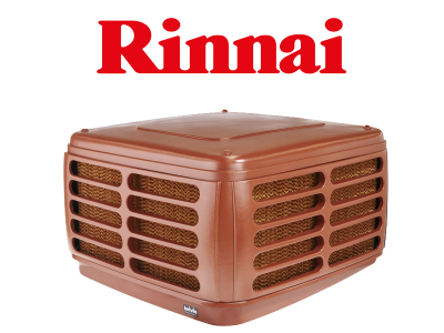 rinnai-traditional