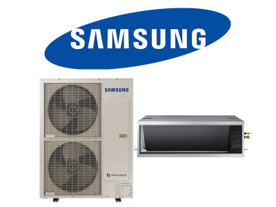 samsung_ducts_355133125
