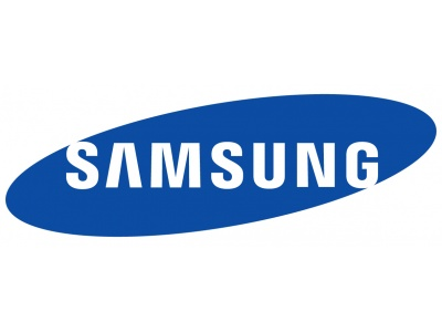 samsung_ellipse_logo_high_resolution