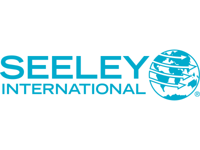 seeley-international