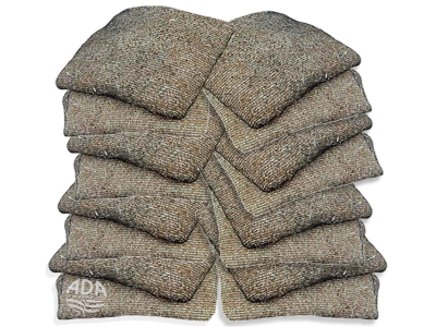 woodwool_pads_16