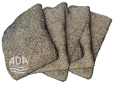 woodwool_pads_6