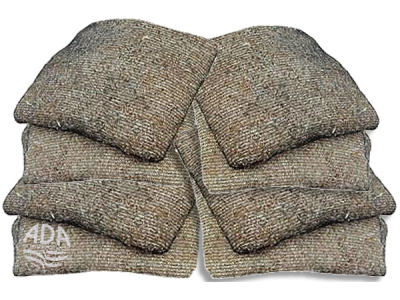 woodwool_pads_8
