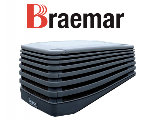 braemar_evolution