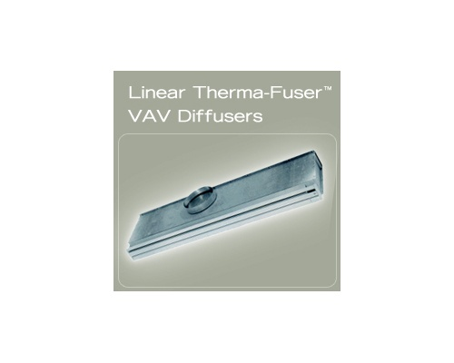 linear-therma