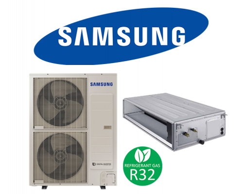 samsung_ducts2