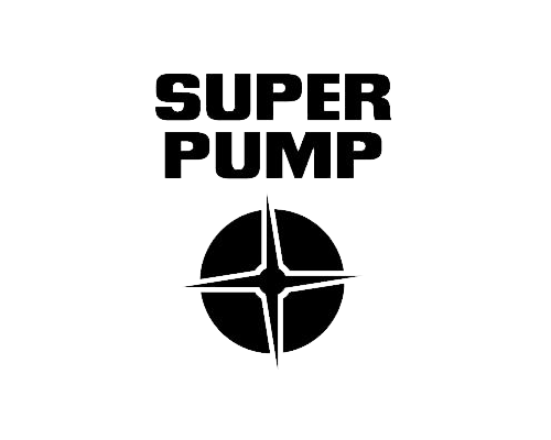 sp_-_super_pump_logo_164441645