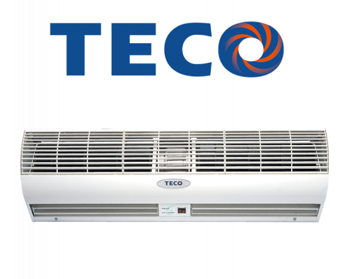 teco_aircurtains
