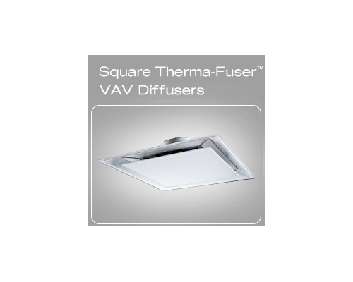 therma-square