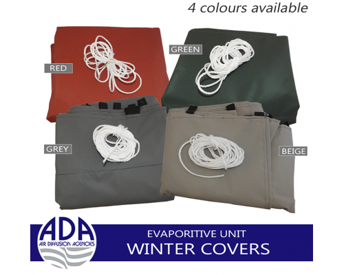 winter cover - 4 colours 763509714