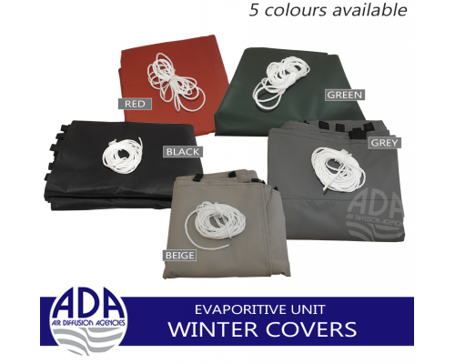 winter cover - all colours - labels 1115002974