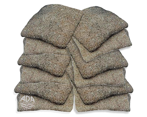 woodwool_pads_12