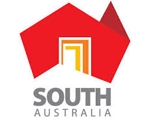 Supporting South Australia