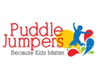 Air Diffusion Agencies is proudly associated with Puddle Jumpers