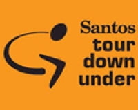 Air Diffusion, Platinum sponsor for the Santos Tour Down Under Stage 5