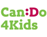 ADA proudly donate to Can:Do 4 Kids