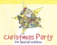 Christmas Parties for Special Children